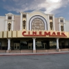 Cinemark - Gulfport