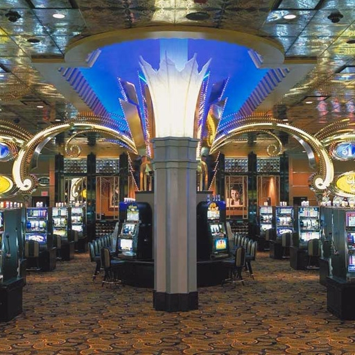 caesars casino in nashville tn