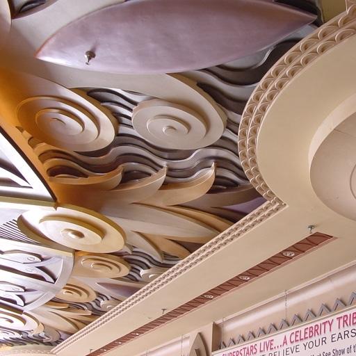 Hollywood casino shreveport 12
