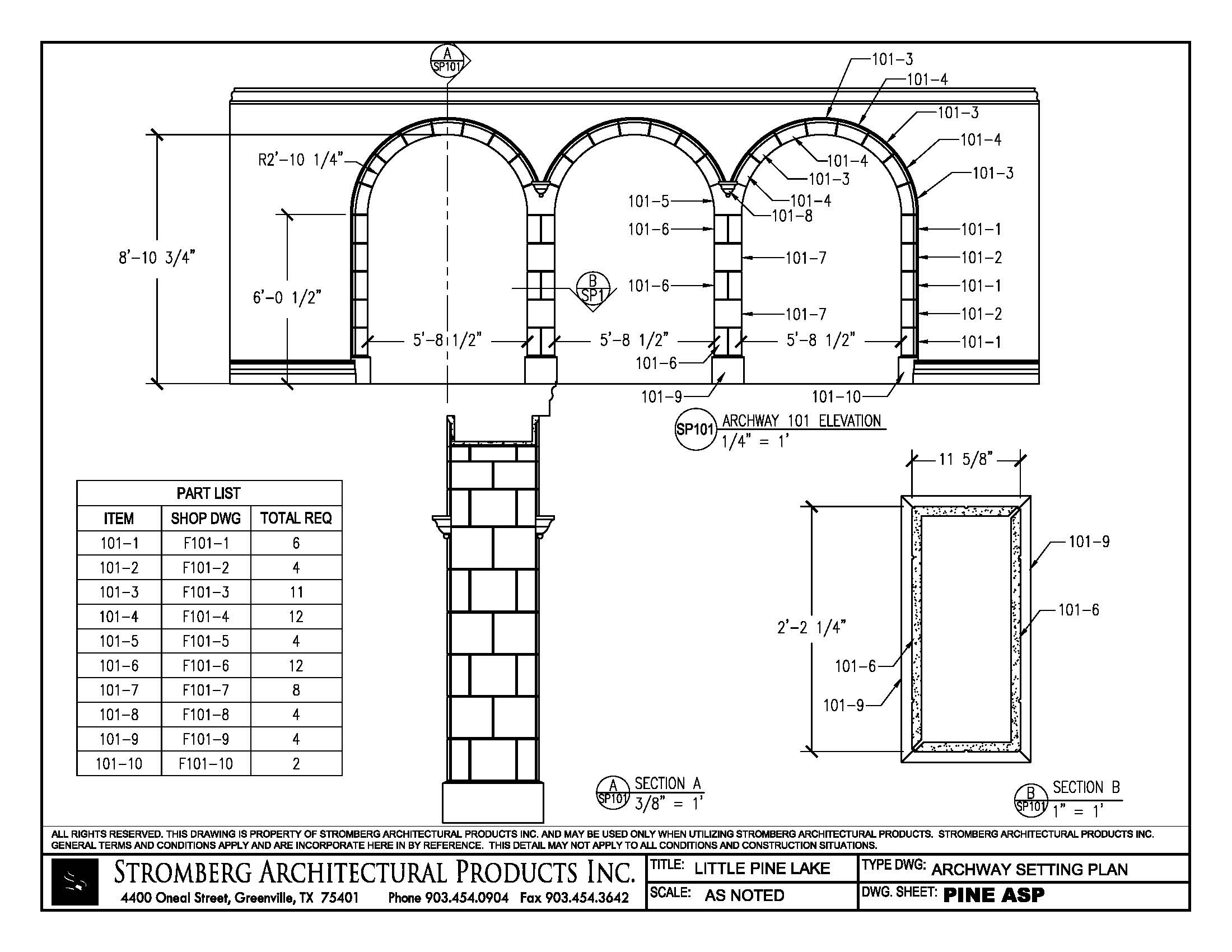free home plans archway home plans
