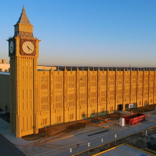 Hollywood casino shreveport 11