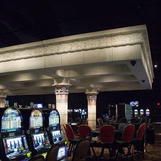 winstar world casino players club
